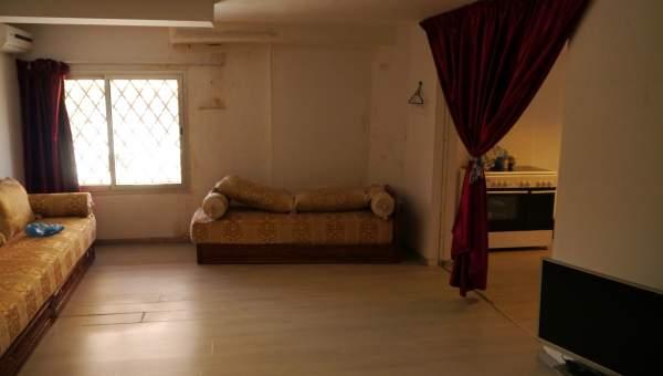 Vente local commercial Local Commercial Marrakech Centre ville Guéliz