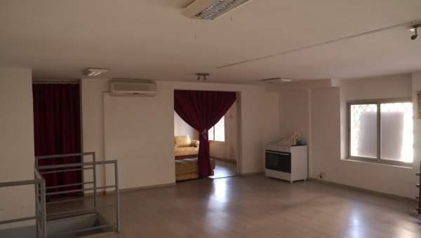 achat commerce Local Commercial Marrakech Centre ville Guéliz