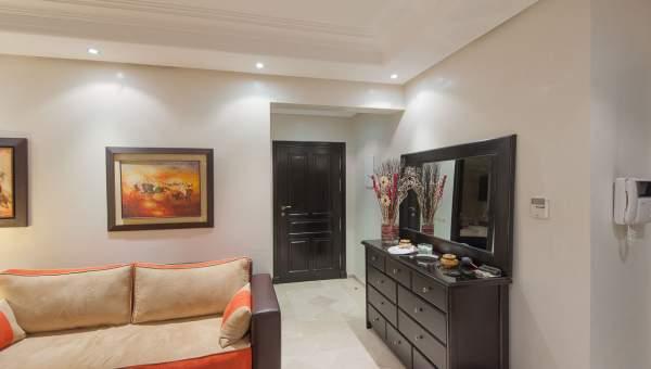 Achat appartement Contemporain biens de prestige marrakech Marrakech Centre ville Guéliz