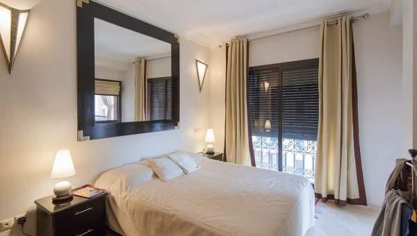 acheter appartement Moderne biens de prestige marrakech Marrakech Centre ville Guéliz