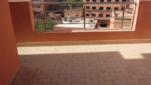 vente-bureau-marrakech