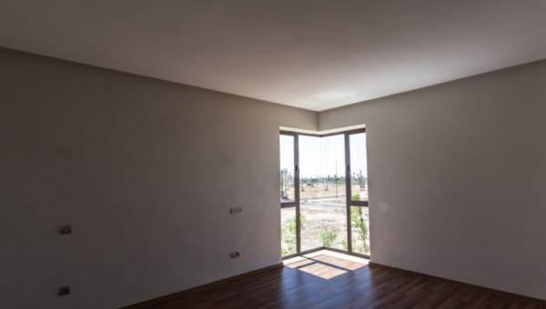 Maison à vendre Contemporain Marrakech