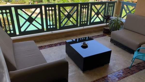 Achat appartement Contemporain Marrakech Extérieur