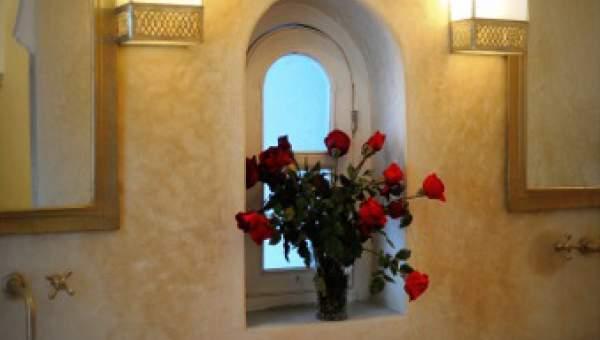 achat riad Marocain épuré Marrakech moins de 10 minutes de la place Riad Laarous