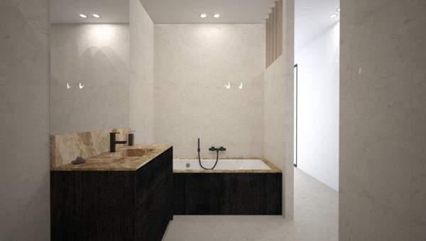 Appartement à vendre Moderne Marrakech Centre ville