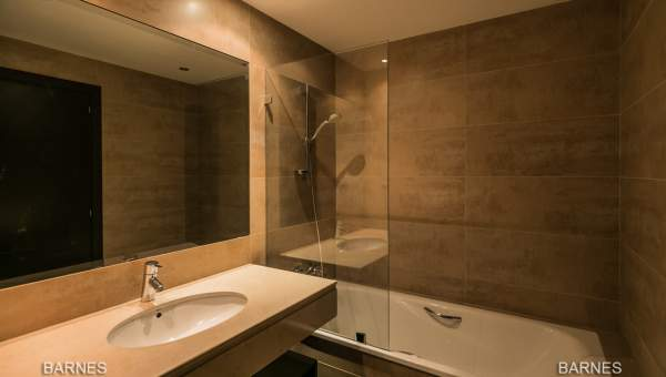 acheter appartement Moderne Marrakech Centre ville Majorelle