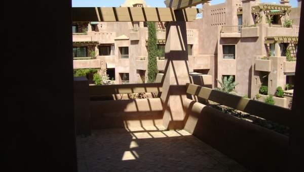 appartement vente Marocain épuré Marrakech Centre ville Agdal - Mohamed 6