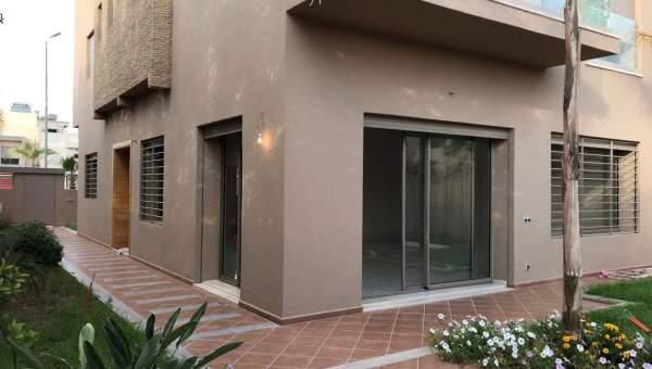 Villa à vendre Contemporain Marrakech Centre ville Targa