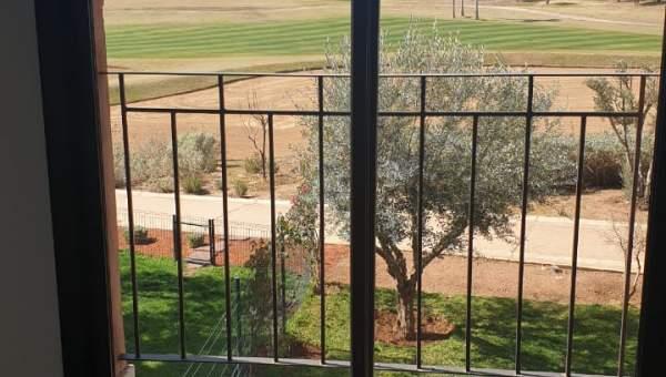 acheter maison Moderne Marrakech Golfs