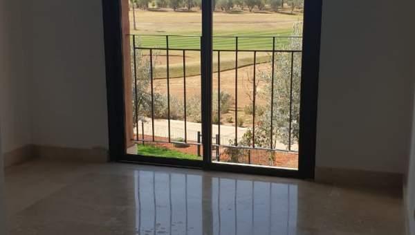 villa achat Contemporain Marrakech Golfs