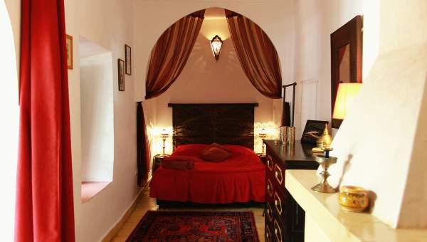 achat riad Maison d'hôtes Marrakech Place Jamaa El Fna Dabachi
