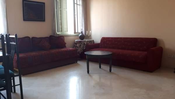appartement vente Marocain épuré Marrakech Hivernage Centre ville