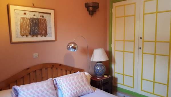 Appartement à vendre Marocain épuré Marrakech Centre ville