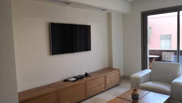 Location appartement Moderne Marrakech