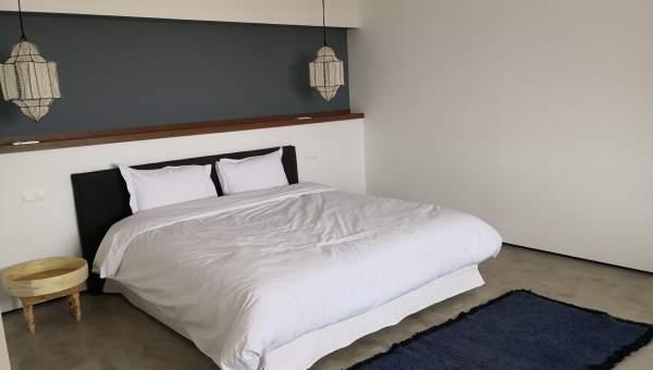 Maison à louer Moderne Marrakech Golfs