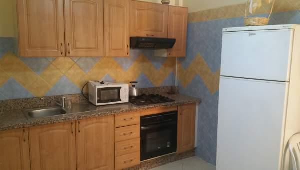 Location appartement Marocain épuré Marrakech Centre ville