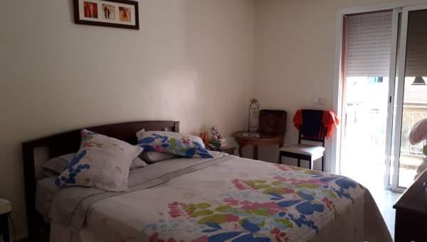 acheter appartement Marocain épuré Marrakech Centre ville Lycée français - Camp El Ghoul