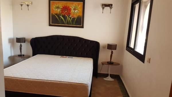 Vente villa Marocain Marrakech Extérieur Centre ville Targa