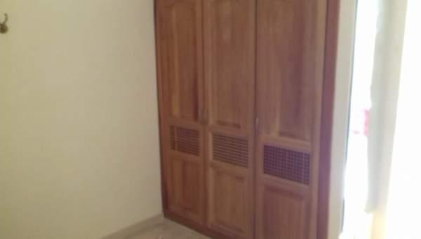 Appartement à vendre Marocain épuré Marrakech Centre ville Guéliz