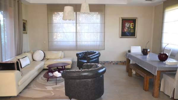 acheter maison Marocain épuré Marrakech Palmeraie Bab Atlas