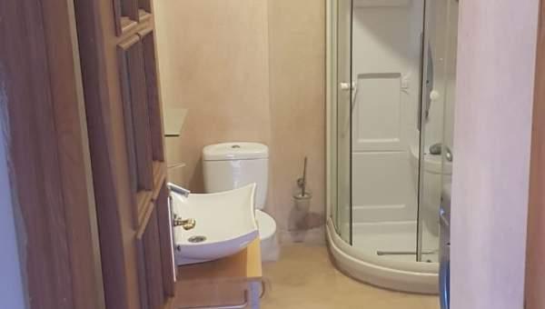 Vente appartement Marocain épuré immobilier luxe à vendre marrakech Marrakech Centre ville Guéliz
