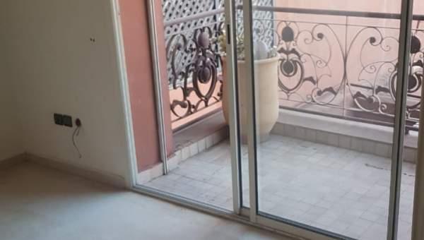 Appartement à vendre Marocain épuré propriete luxe marrakech à vendre Marrakech Centre ville Guéliz