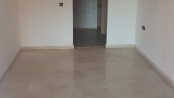 Achat appartement Marocain épuré luxe Marrakech Centre ville Guéliz