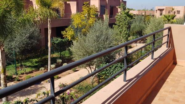 villa vente Moderne Marrakech Golfs Autres golfs