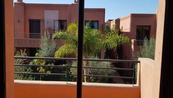 Villa à vendre Contemporain Marrakech Golfs Autres golfs