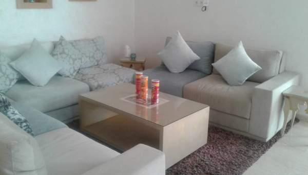 Vente maison Marocain épuré Marrakech Centre ville Targa