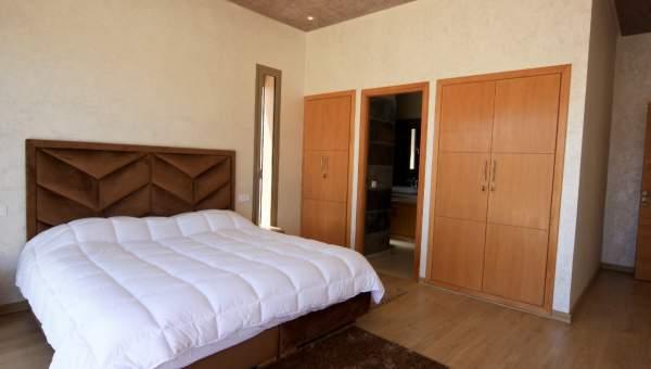 Vente maison Moderne Marrakech Golfs Amelkis