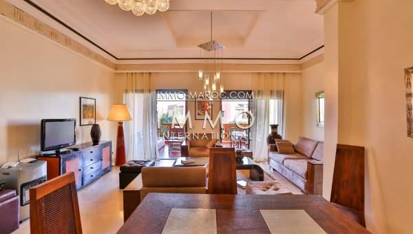 Achat appartement Moderne Marrakech Centre ville Agdal - Mohamed 6
