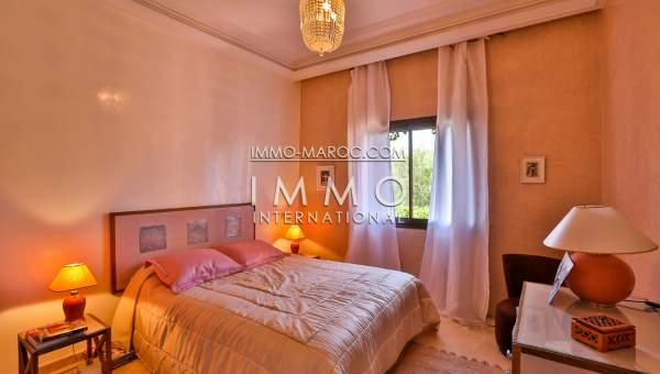 acheter appartement Contemporain Marrakech Centre ville Agdal - Mohamed 6