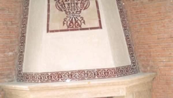 villa achat Marocain épuré Marrakech Centre ville Agdal - Mohamed 6