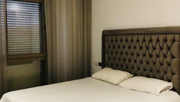 Achat appartement Contemporain Marrakech Centre ville Agdal - Mohamed 6