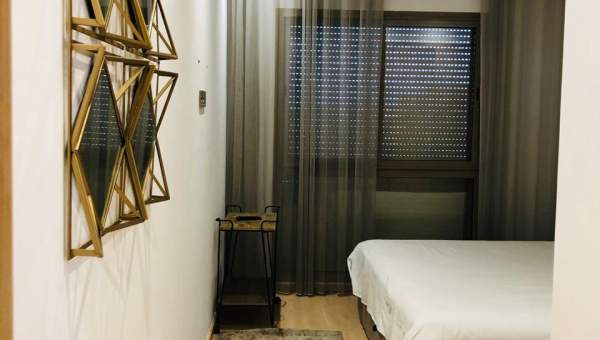 acheter appartement Moderne Marrakech Centre ville Agdal - Mohamed 6