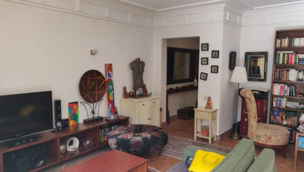 acheter appartement Moderne Marrakech Extérieur Centre ville Agdal - Mohamed 6