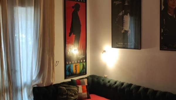 appartement vente Contemporain Marrakech Extérieur Centre ville Agdal - Mohamed 6