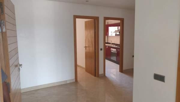 Vente appartement Contemporain Marrakech Centre ville Lycée français - Camp El Ghoul