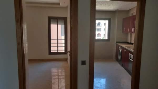 appartement vente Moderne Marrakech Centre ville Lycée français - Camp El Ghoul