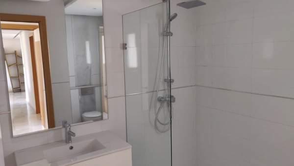 Vente appartement Contemporain Marrakech Centre ville Agdal - Mohamed 6