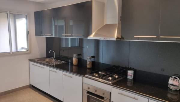 Appartement à vendre Contemporain Marrakech Centre ville Agdal - Mohamed 6