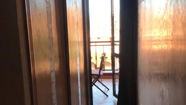 Vente appartement Moderne Marrakech Centre ville Guéliz Majorelle