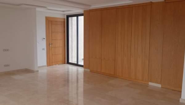 Maison à vendre Contemporain Marrakech Extérieur