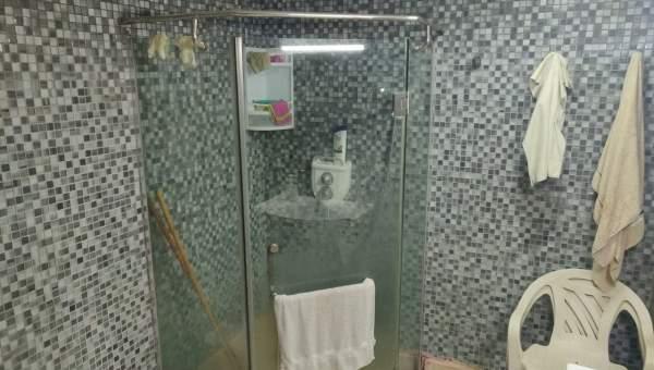 acheter appartement Marocain épuré Marrakech Centre ville Semlalia