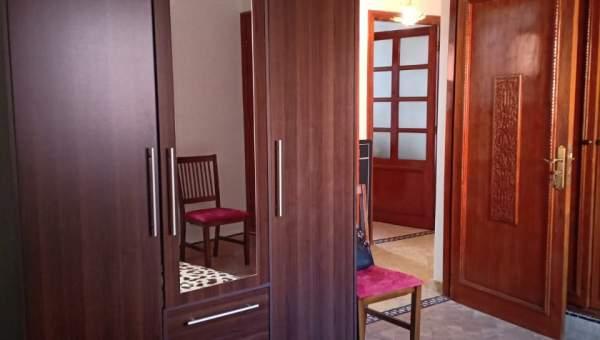 Vente appartement Marocain épuré Marrakech Centre ville Lycée français - Camp El Ghoul