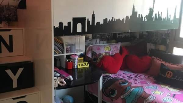 Vente appartement Contemporain biens de prestige Marrakech Extérieur Centre ville Agdal - Mohamed 6