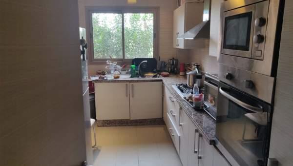 Appartement à vendre Contemporain biens de prestige Marrakech Extérieur Centre ville Agdal - Mohamed 6