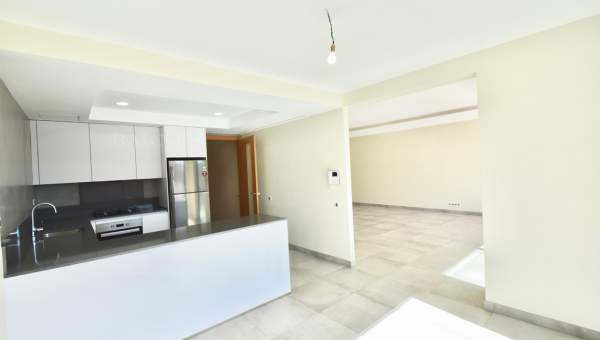 appartement vente Contemporain Marrakech