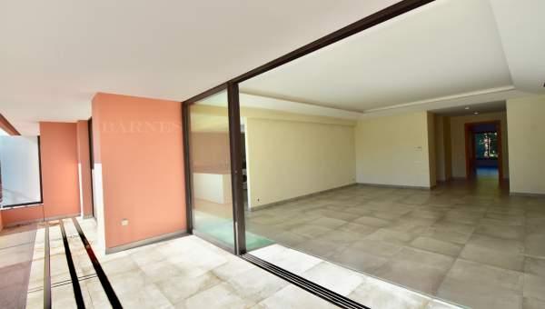 Achat appartement Contemporain Marrakech
